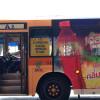 バンコク市内からドンムアン空港へ電車とバスを乗り継いで格安で行く方法