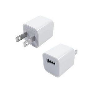 plug-a