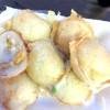 タイの屋台菓子は素朴な美味しさ。小腹が空いたら気軽に食べられるスイーツ3つ。