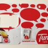 マレーシアでプリペイドSIMを使う。TuneTalkのトップアップ方法