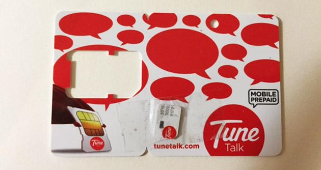 tune-talk01