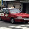 マレーシアで安全なタクシーに乗ろう!アプリ「MyTeksi」が超絶便利