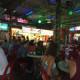 レッドガーデンでペナンの屋台料理とアジアの喧噪を楽しむ夜